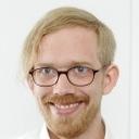 Jens Herrmann - Berlin