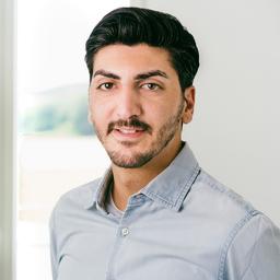Okan Akcay's profile picture