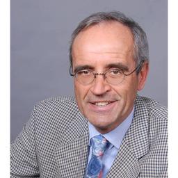 Stefan Schneiders