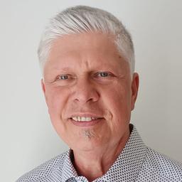 Frank Henjes - Postbank Finanzberatung AG - Bad Pyrmont