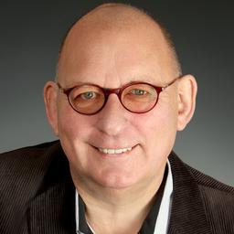 Dr. Werner Ruß