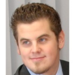 Sebastian Herzogenrath's profile picture