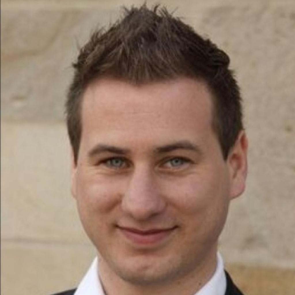 Andreas fortmann personensuche kontakt bilder for Holzkaufmann