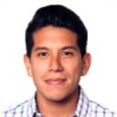 David Freire - Guayaquil