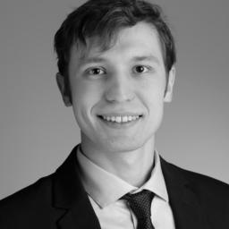 Dr Azat Sharafeev - Xtronic GmbH - Sindelfingen