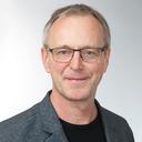 Ralf Heine - Berlin
