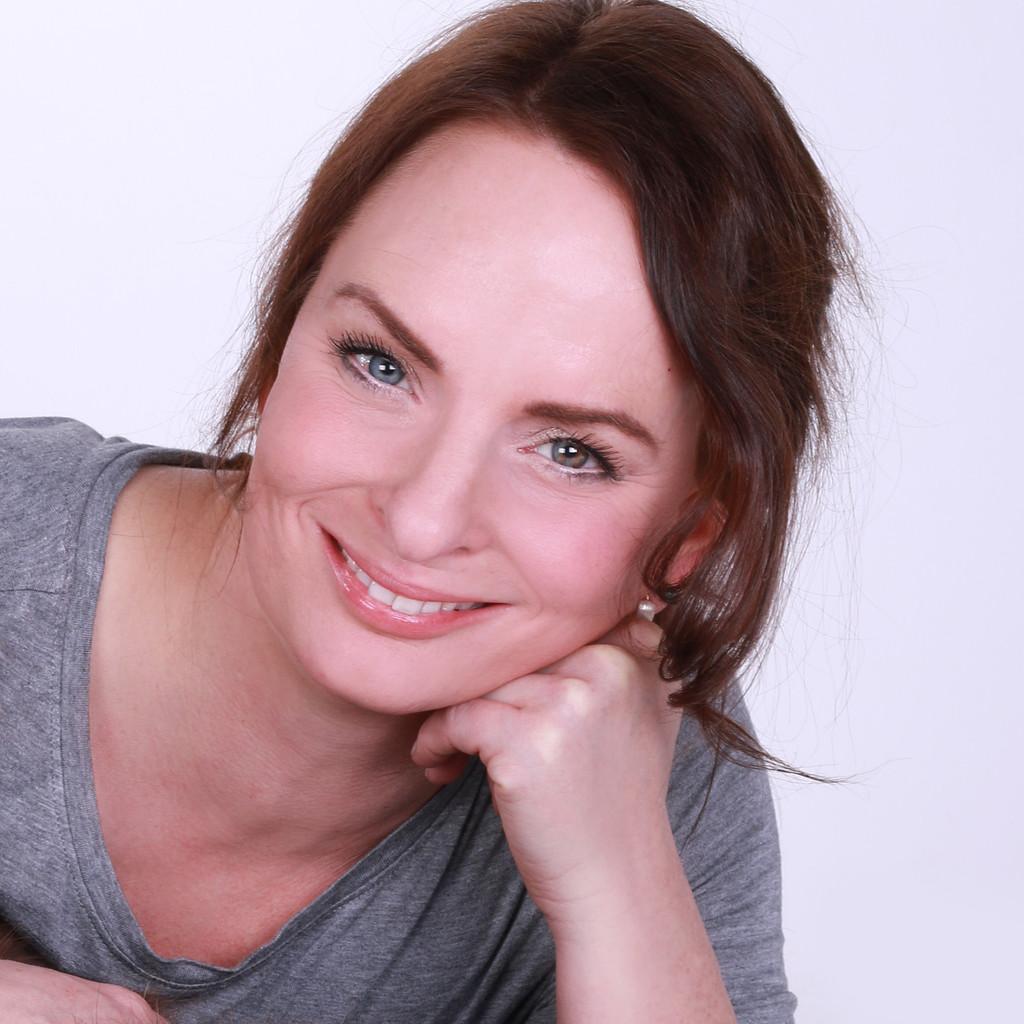 Dr. <b>Karin Schlichting</b>- Riebel - Angestellte Tierärztin in Oldenburg ... - karin-schlichting--riebel-foto.1024x1024