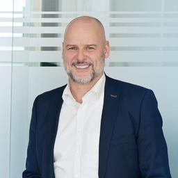 Christian Piehler - leogistics GmbH - Hamburg
