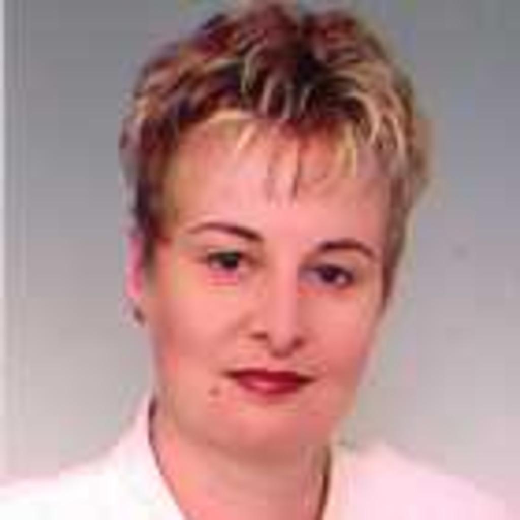 Andrea Beutel Teamassistentin Breitenstein Immobilien