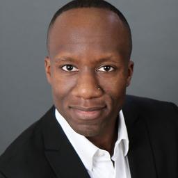 Benjamin Bafadikanya's profile picture