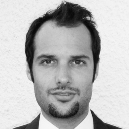 Christopher Himpelmann - JCP Verpackungen - Baden-baden