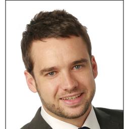 Benedikt Heinen's profile picture
