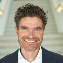 Jens Heinen