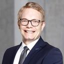 Mathias Koch - Biedenkopf