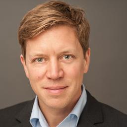 Dr. Svante Wellershoff