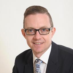 Markus Braun Firmenkundenberater Volksbank Freiburg Eg Xing