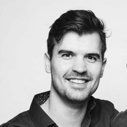 Jonas von Fintel's profile picture