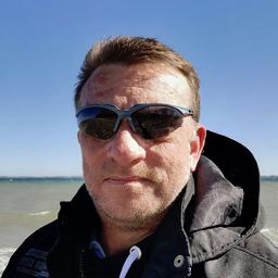 Michael Melson - Melson & Marketing - Raisdorf