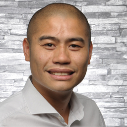 Quang Thinh Vu