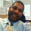 Nayeem Chowdhury - Houston