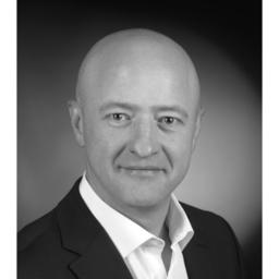 Michael Neumann - BMW Group - Muenchen