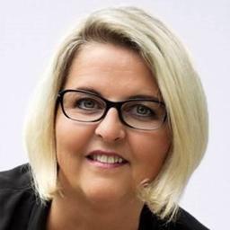 Karin Riedel - GONIS GmbH - Schwalbach am Taunus