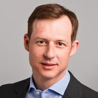 Mag. Stephan Klingenberg