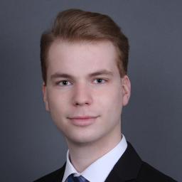 Simon Stopka - FresenIT - Wuppertal