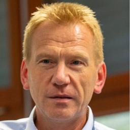 Marcus Hess