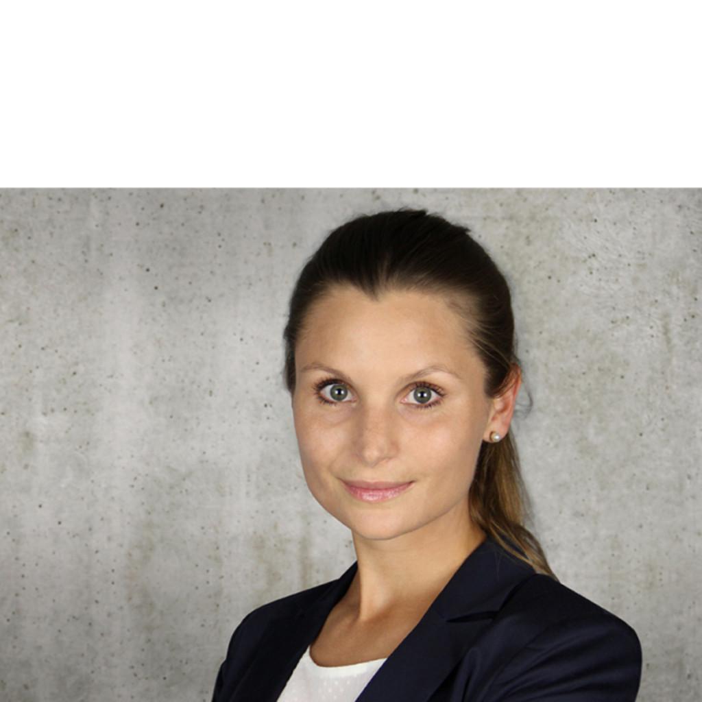 Marina Kramer