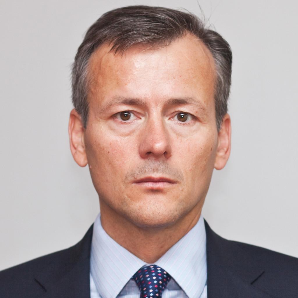 global relationship manager bnp paribas france