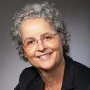 Christiane Müller - Bergisch Gladbach