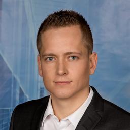Florian Besenhard's profile picture