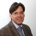 Markus Metz - Rheinbischofsheim