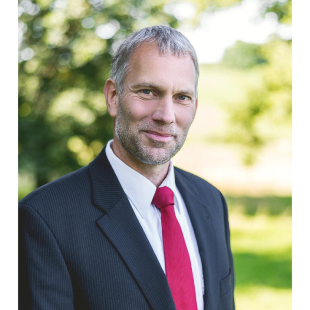 Ralf Schemm Dissertation