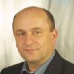 Thomas Fischer - TFSN-Consulting IT-Sachverständigenbüro - Gernsbach