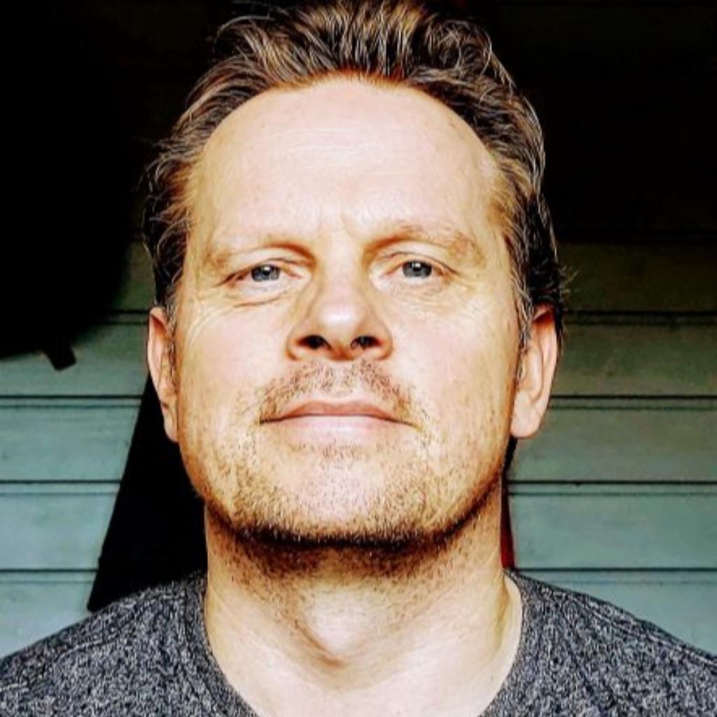 Stefan Birkhahn's profile picture