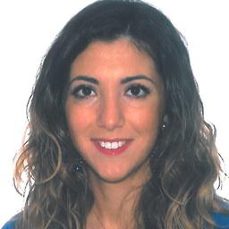 Ilaria Del Grosso's profile picture