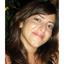Selda Tanriverdio - Thun