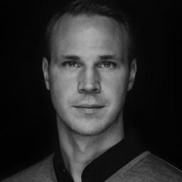 Tobias Heyl - ORBIT Gesellschaft für Applikations- und Informationssysteme mbH - Bonn