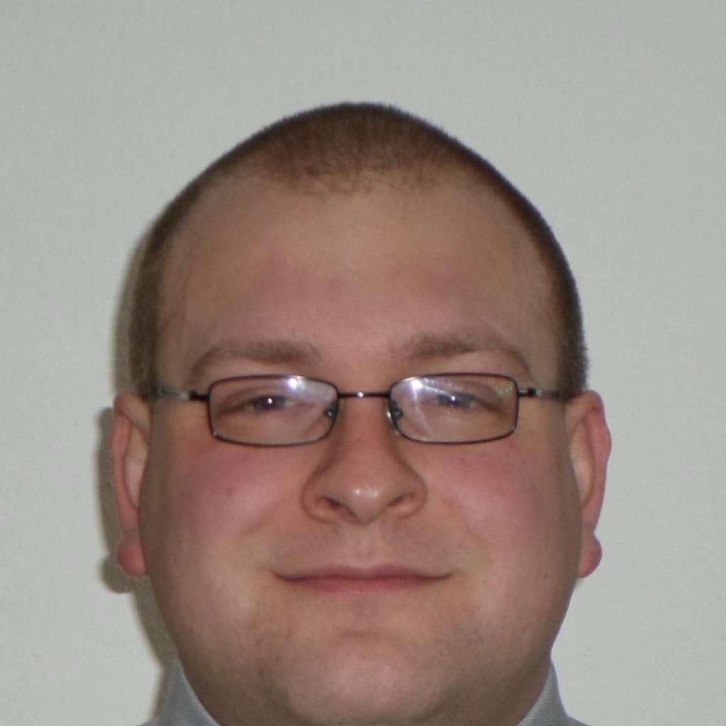 Sean Burt - Schematics Developer  Technical Draftsman - Schematics
