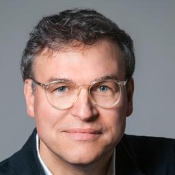 Stefan Hentschel - Google Germany GmbH - Hamburg