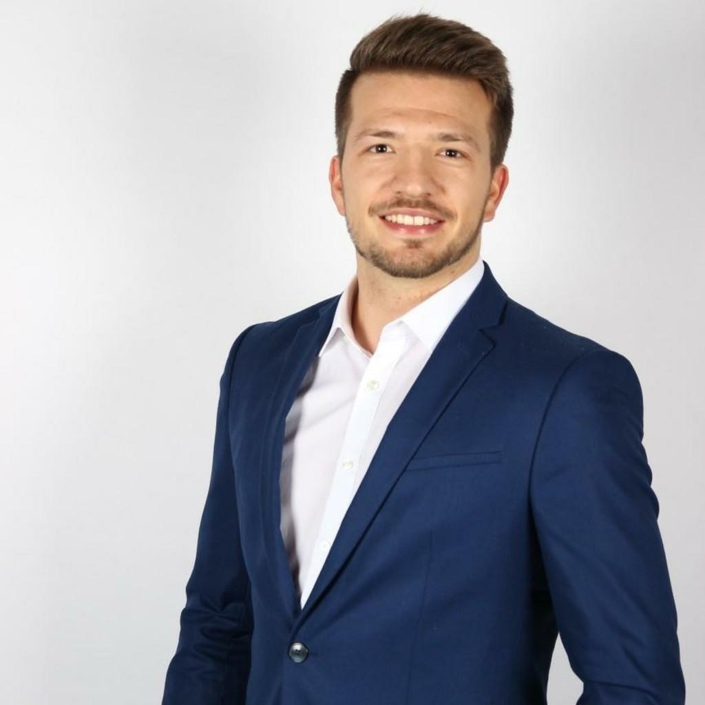 Christian Mennel - Technische Redaktion und Kommunikation