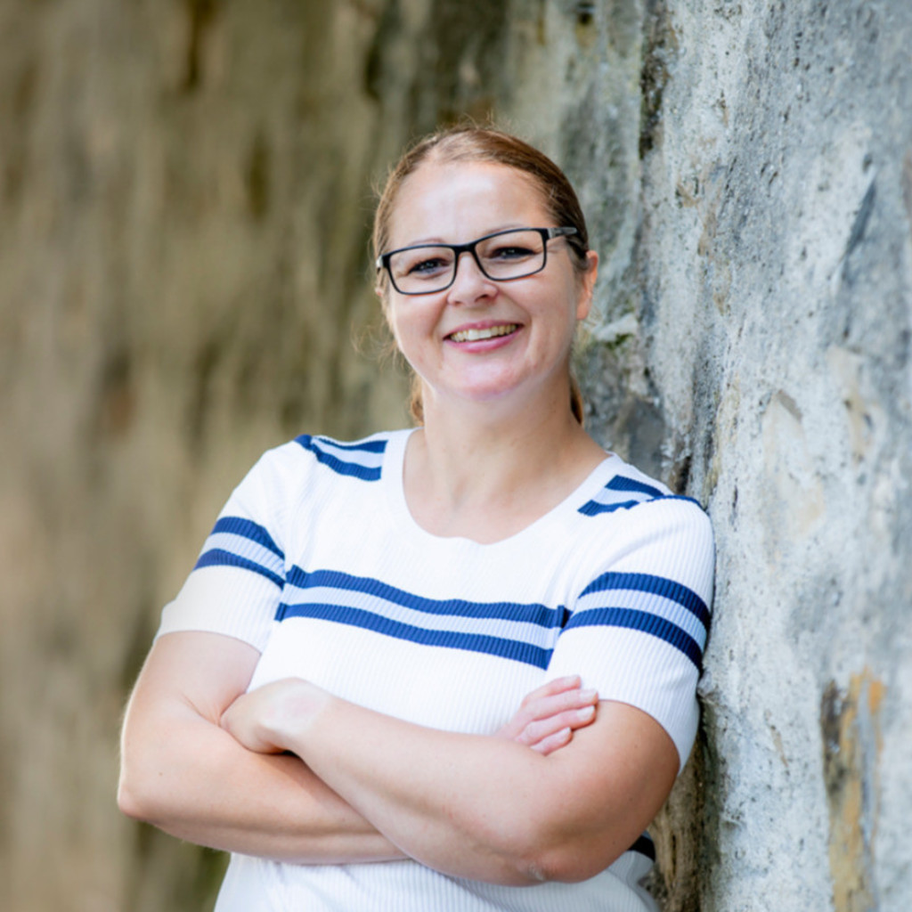 <b>Claudia Wartmann</b> - Inhaberin, Selbstständig - Wartmann Consultants | XING - judith-jenni-foto.1024x1024