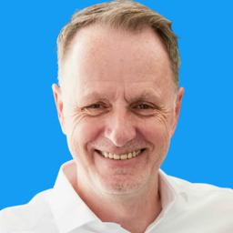 Rainer Kratzmann
