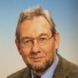 Klaus Bartels's profile picture