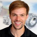 Steffen Armbruster - Offenburg