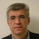 Frank Fiedler - Berlin