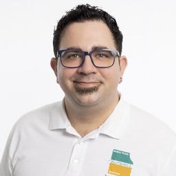 Bernd Butschell's profile picture