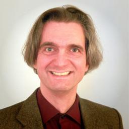 Albrecht Bischoff